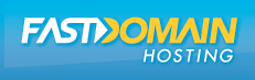 Fastdomain Coupons and Promo Code